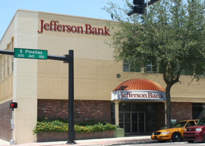 JeffersonTarponBranch